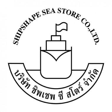 Shipshape Sea Store Co.,ltd.