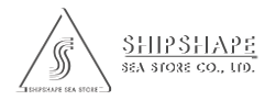 Ship Store Online.